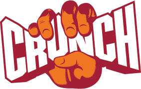 Crunch-01