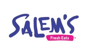 Salems-01