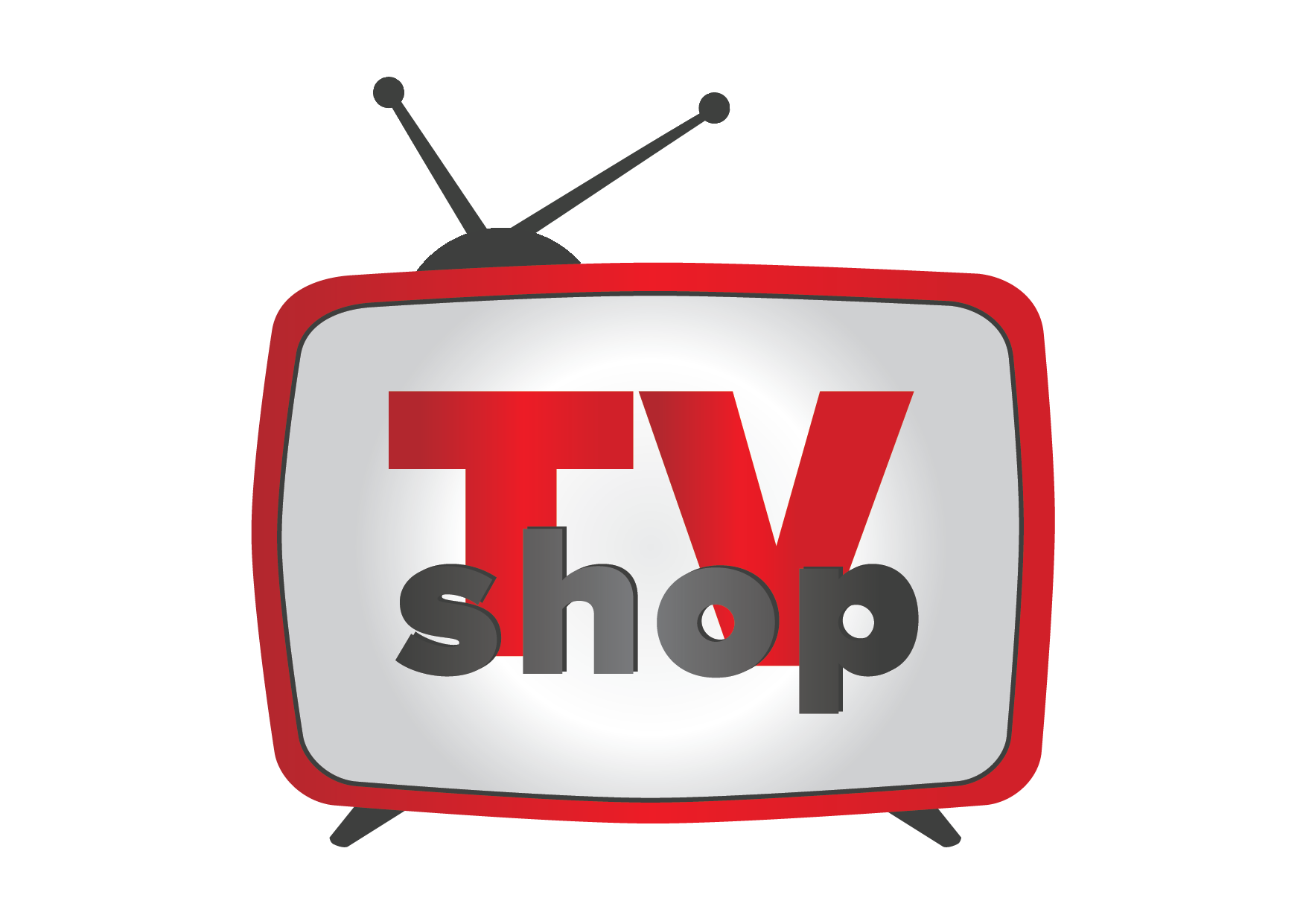 laganoo klijent tv shop
