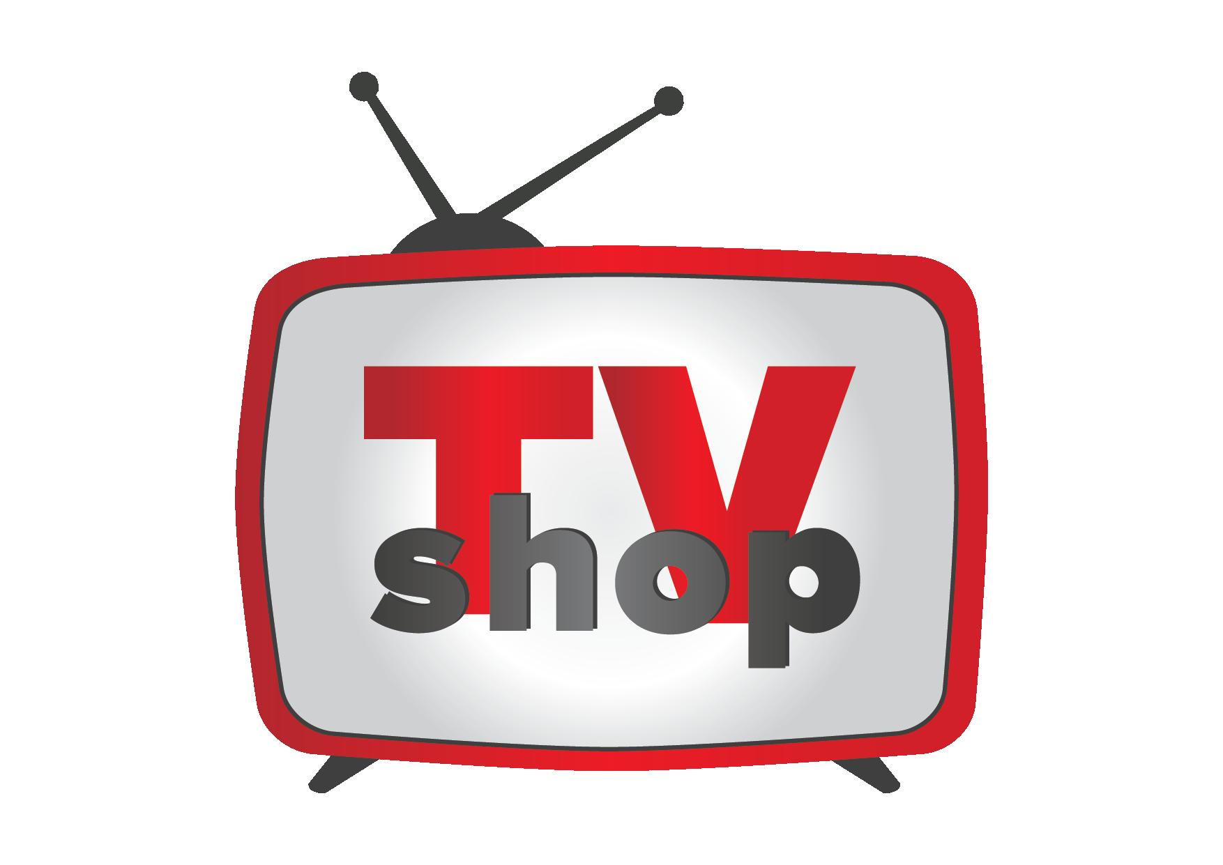 laganoo klijent tv shop