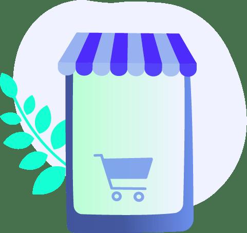 online prodavnica 2 (1)