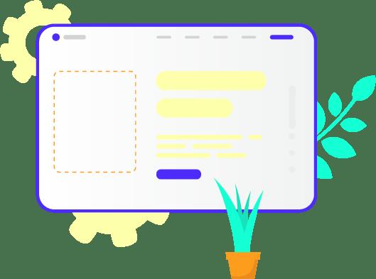 paketi za izradu web sajtova 2 (2)