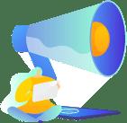 webshop pro package