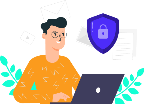 what is and how to buy Website security